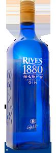 Rives 1880