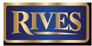 RIVES DISTILLERY | Espirituosos, licores y vinos